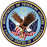 Veterans Health Information Exchange